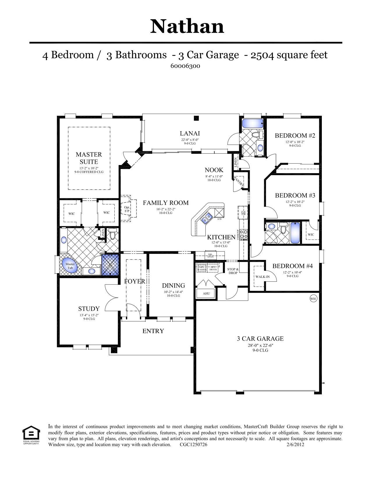 riley home plan, ashby home plan, breckenridge home plan, on worthington home plan
