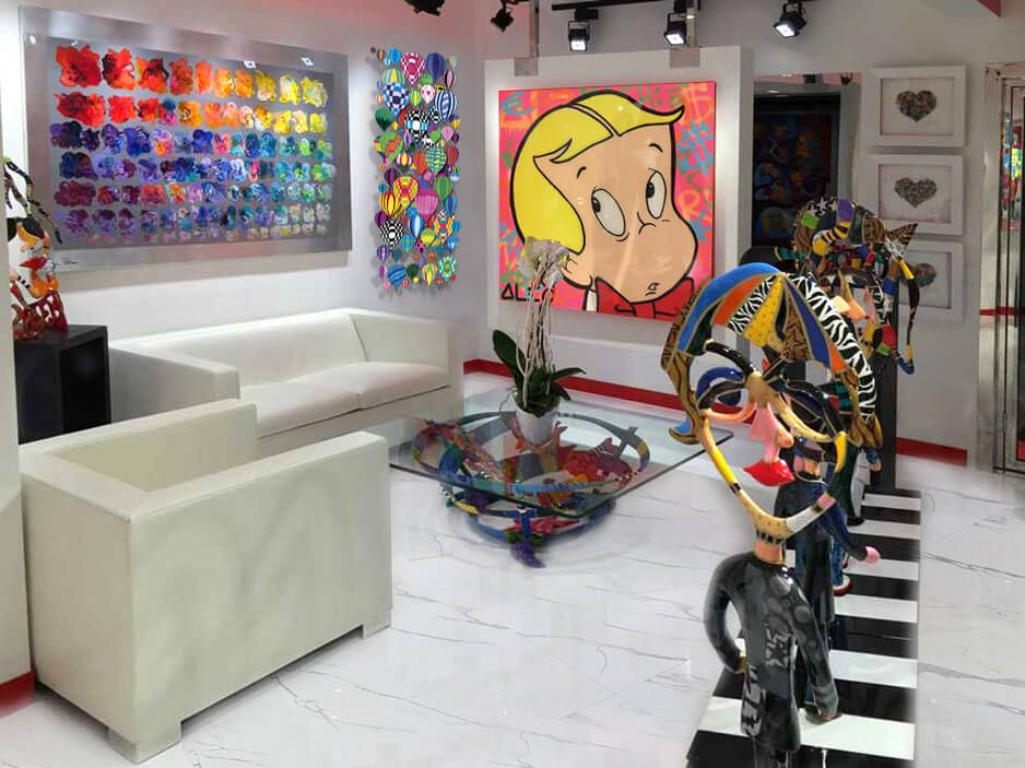 Eden Fine Art Galleries Art, Fine art, Fine art gallery
