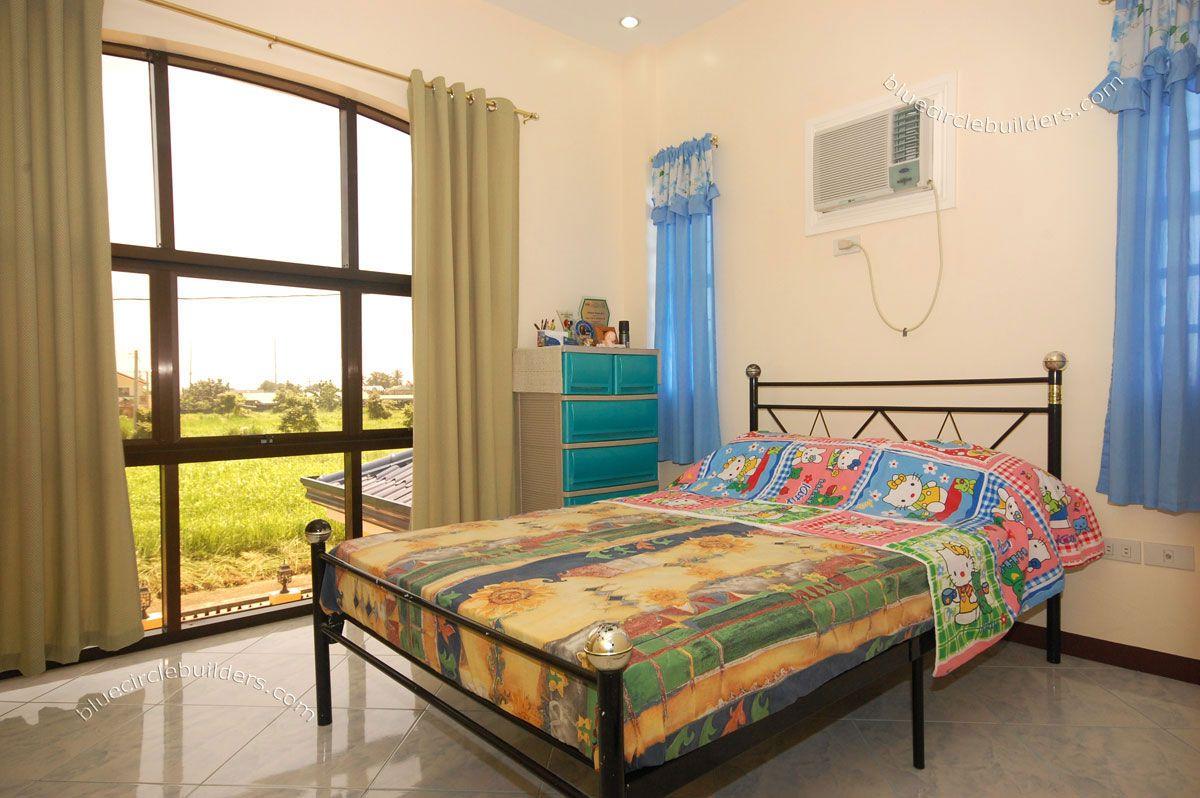 affordable bedroom home interior design decorating ideas on home interior design ideas id=53988