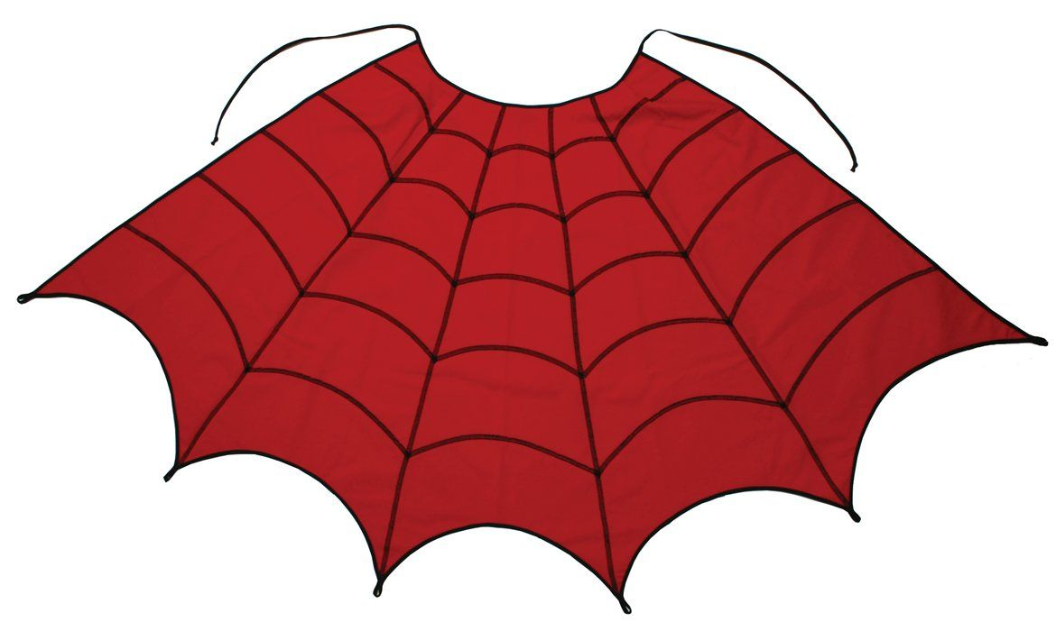 Home / Costumes / Capes / Spiderman cape   fasching   Pinterest ...