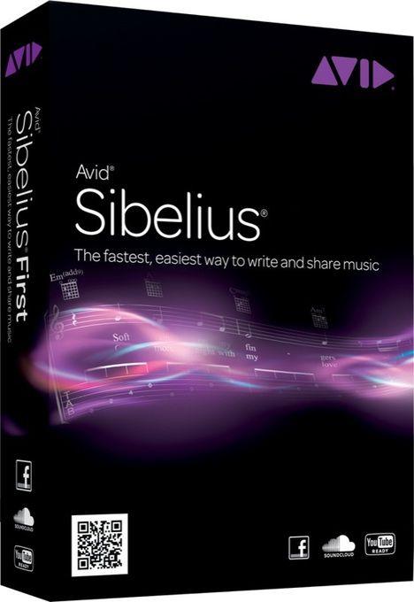 sibelius 7.5 crack