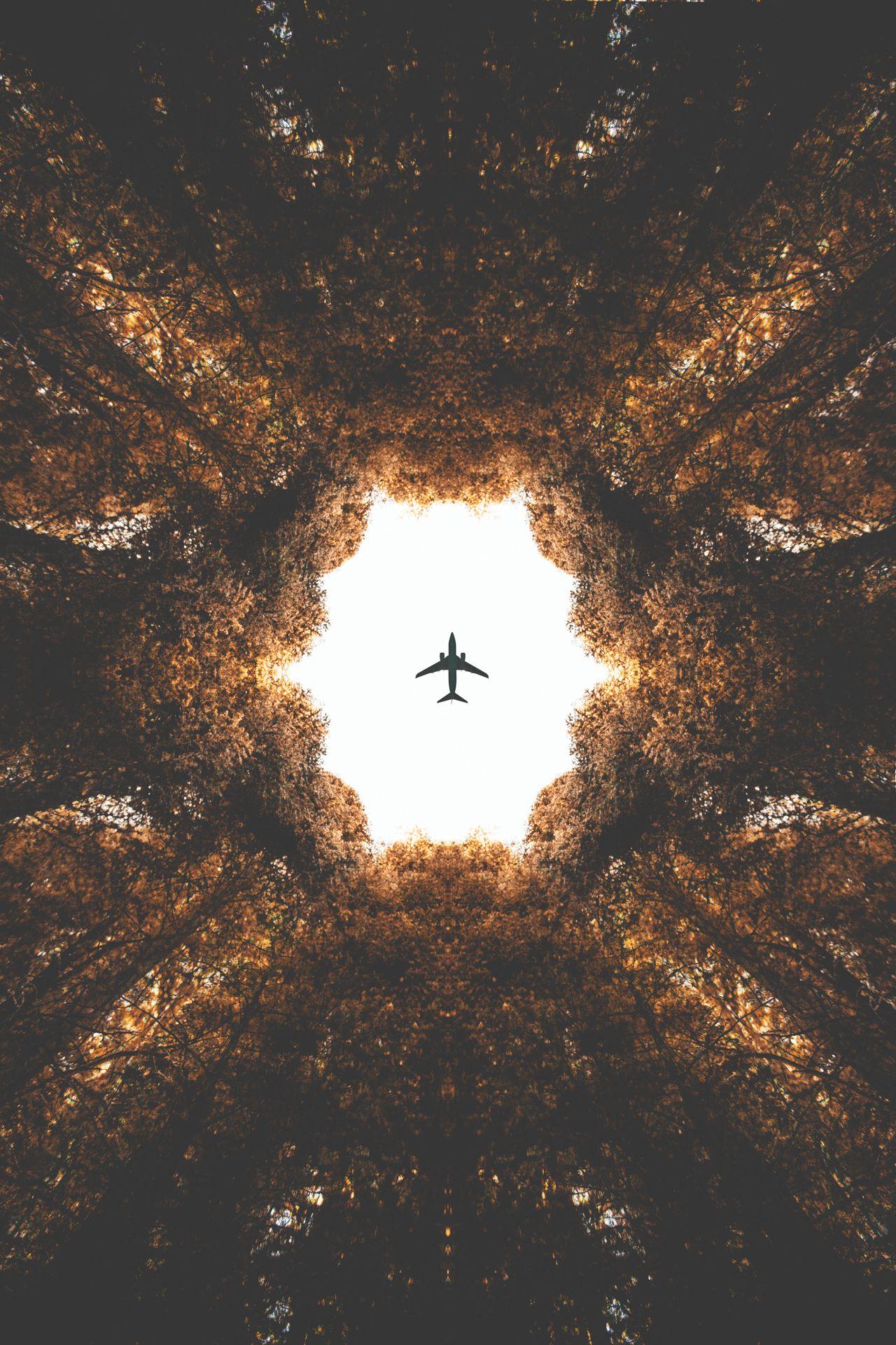 Iphone wallpaper tumblr travel - Photos