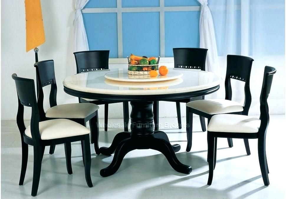 Round Marble Dining Table Round Marble Top Dining Table Circular