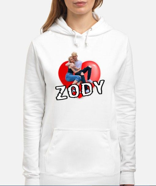 Zody T Shirt Zodymerch Zody Merch Are You Love Zoe And Cody