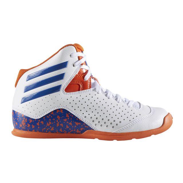 comprar zapatillas de baloncesto adidas