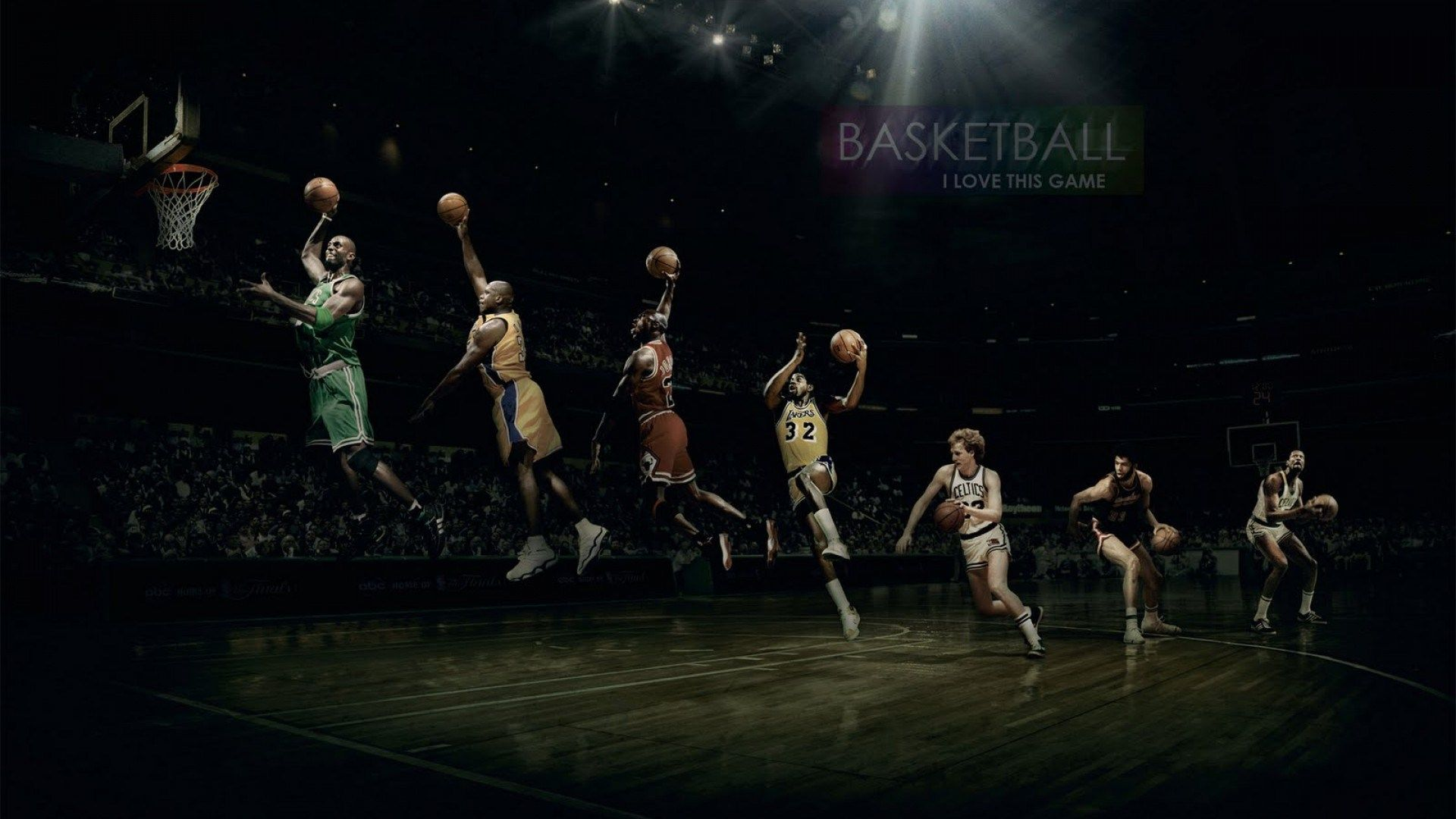 basketball iphone wallpaper hd for desktop background archived in sports category