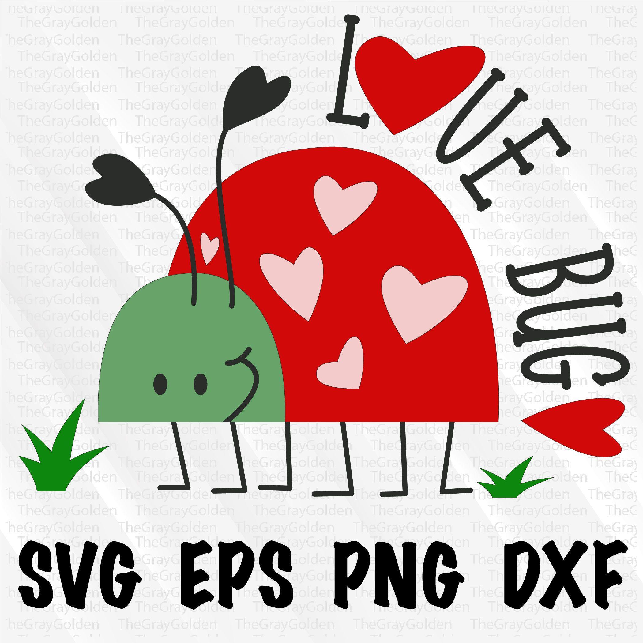 Download Pin on Animal SVG
