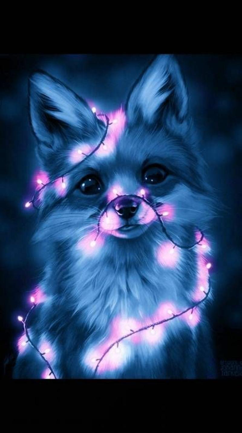 125 Best Iphone X Wallpaper Funmary Cute Animal Drawings Animated Animals Animal Drawings