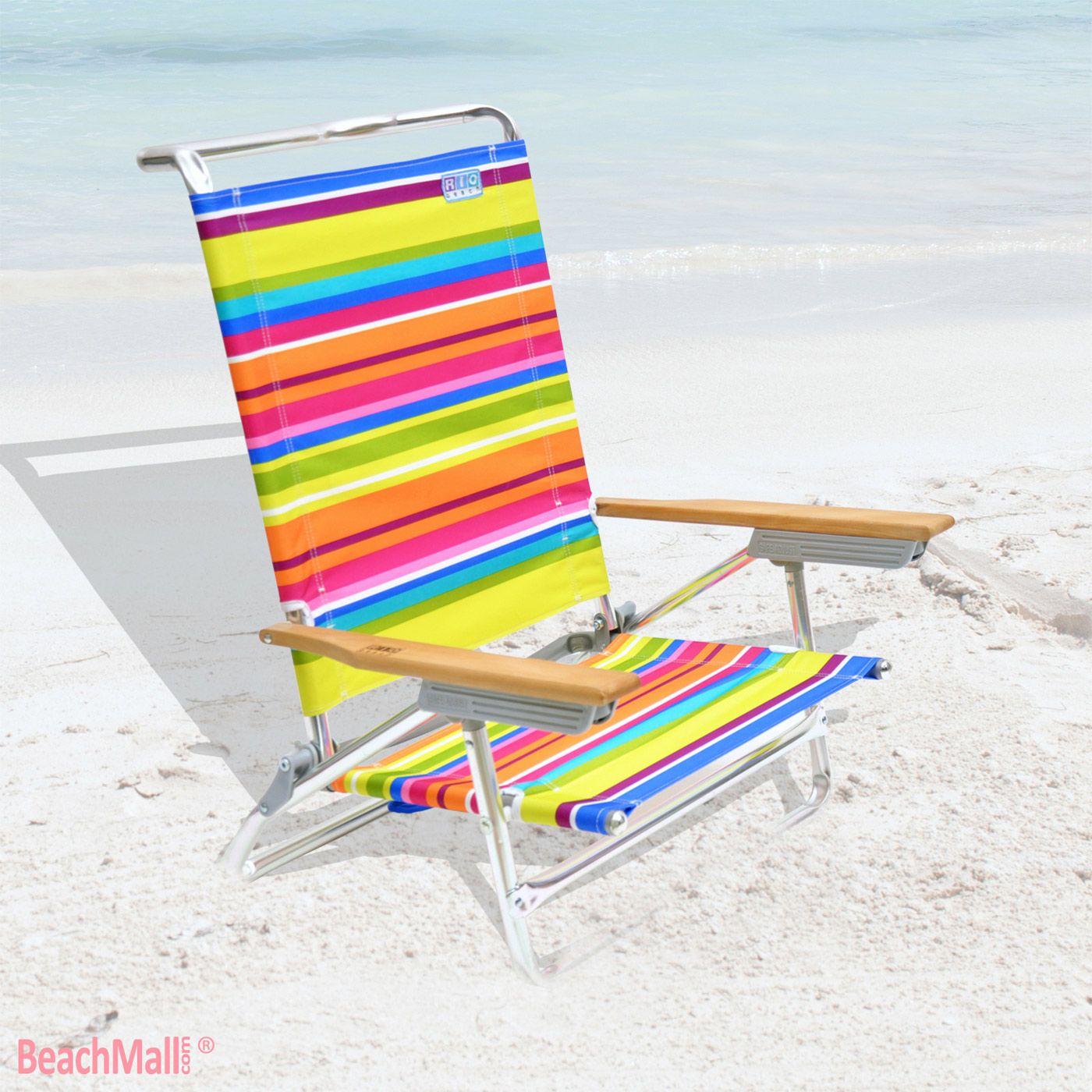 //.beachmall.com/ | High Back Rio Beach Chair - 5 position  sc 1 st  Pinterest & http://www.beachmall.com/ | High Back Rio Beach Chair - 5 position ...