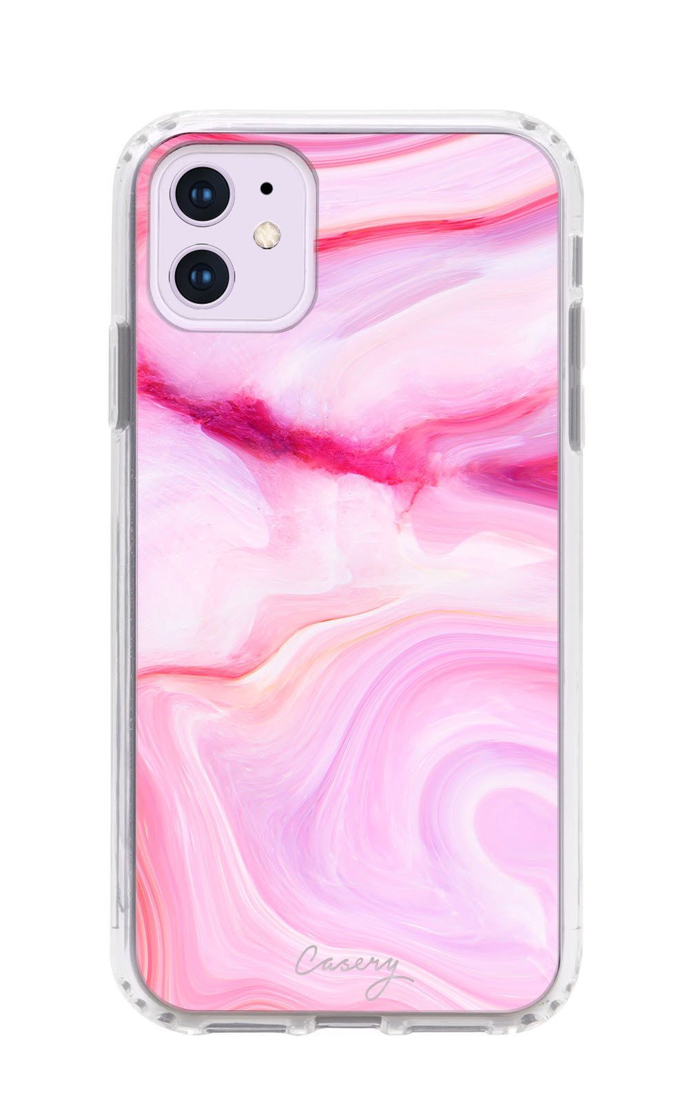 Anti-Rayures iPhone 8 iPhone 7 LAFCH Film Protection d/écran /Écran Protecteur Vitre pour iPhone Se 2020 iPhone 7 1 Pi/èces Verre Tremp/é pour iPhone Se 2020 iPhone 8