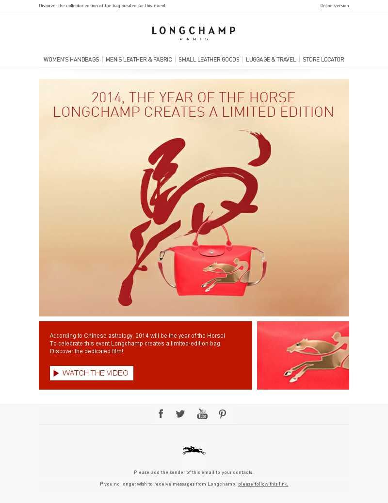 Email campaigns for chinese new year chinese new year emails email campaigns for chinese new year m4hsunfo