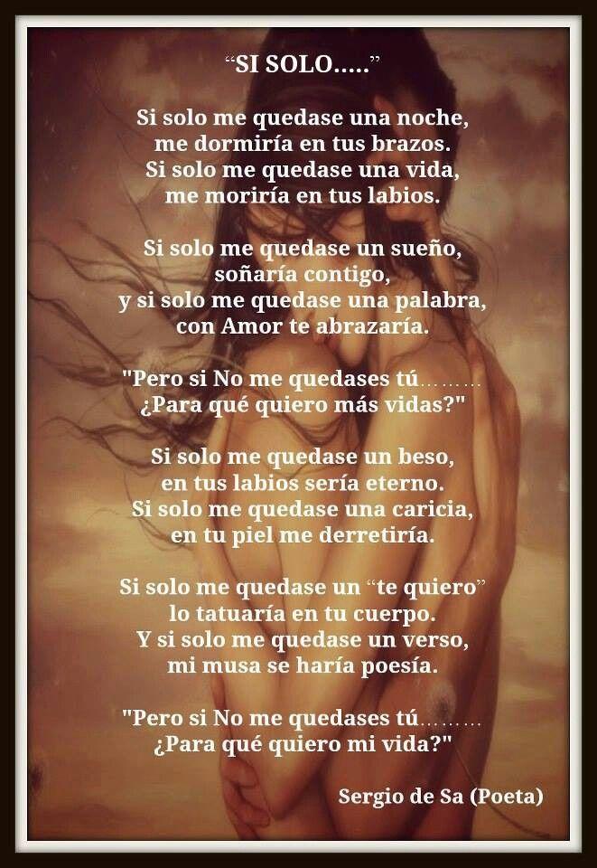 Sergio De Sa Poesia Pinterest Poems Poetry Y Quotes