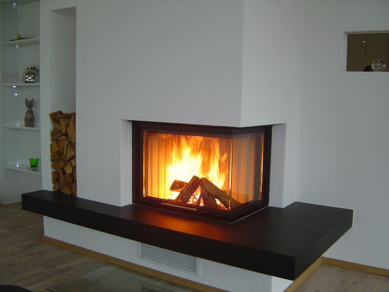pin von sebastian lindner auf kamin pinterest ofen wohnzimmer und kachelofen. Black Bedroom Furniture Sets. Home Design Ideas