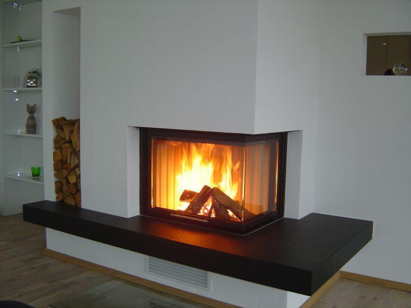 pin von sebastian lindner auf kamin pinterest. Black Bedroom Furniture Sets. Home Design Ideas