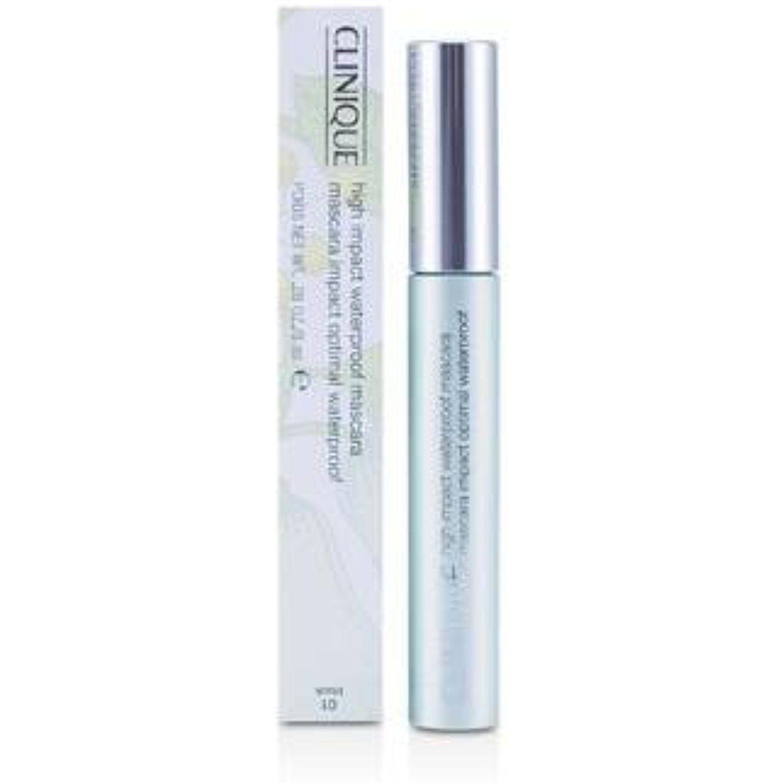 9049a4a52ba Clinique High Impact Waterproof Mascara - #EyeMakeup | Eye Makeup ...