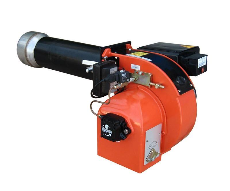 boiler burners,oil burners for sale,boiler oil burner - YongXing ...