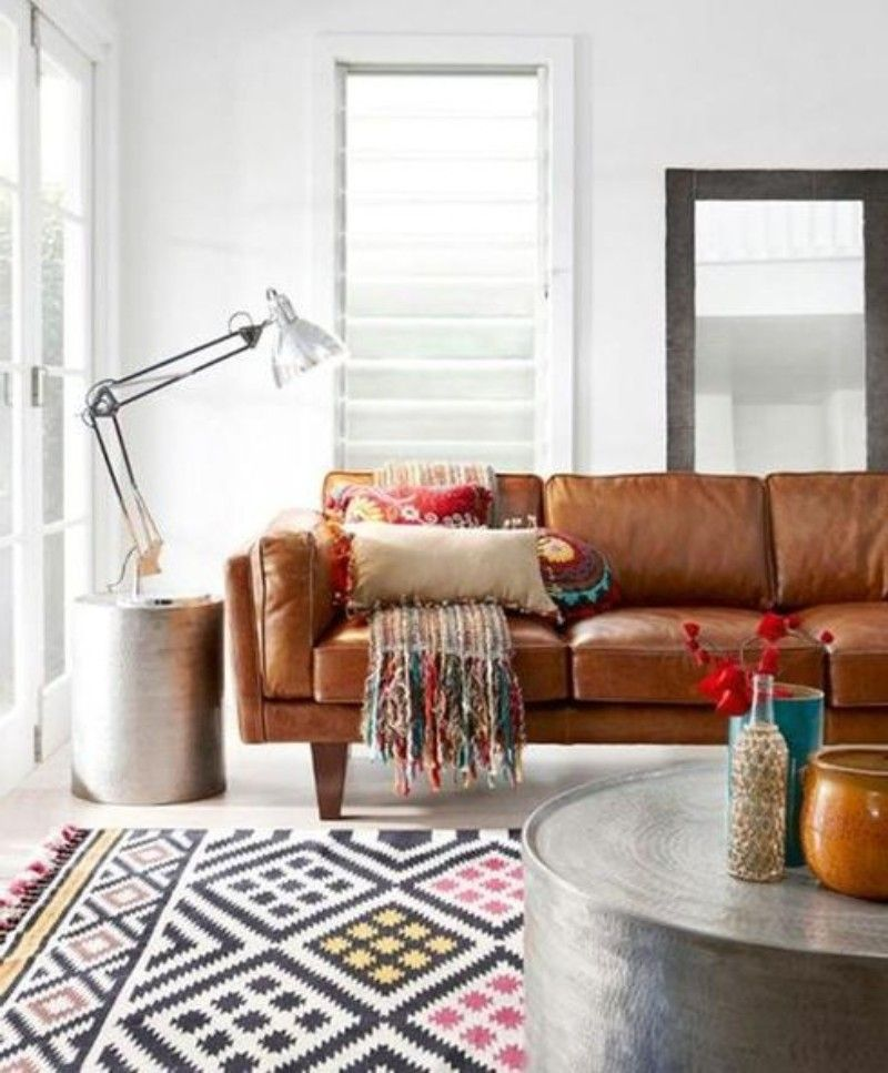 Interior design trends how to decorate your living room livingroom livingroomdesign also rh pinterest