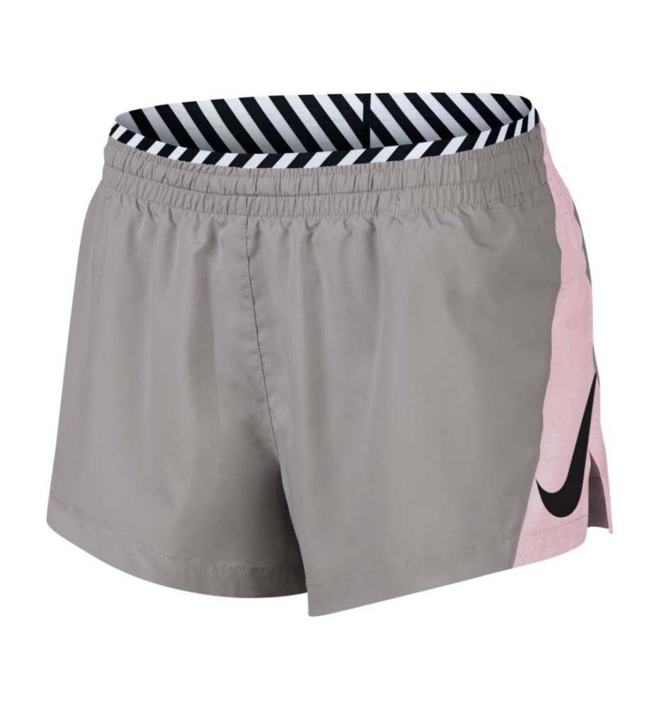 Pin De Be Urban Running Especialist En Ropa De Running Ropa Para Correr Pantalones Deportivos Mujer Nike Pantalones Cortos Para Correr