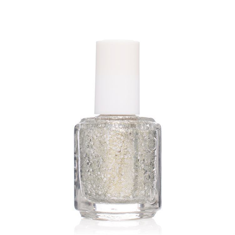 Essie Hors D'oeuvres #3020 13,5 ml