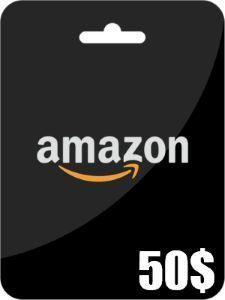 Photo of free Amazon gift card code 2020 –  amazon plastic gift card amazon gift card dis…