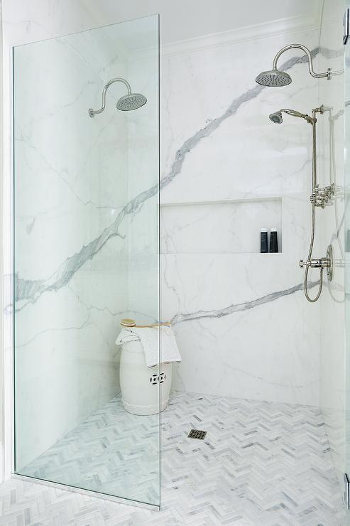 Pin Von Marigo Mihalos Auf Home Goals Bathroom Shower Floor