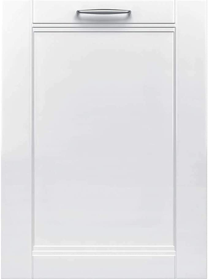 Amazon Com Bosch Shv878wd3n 800 Series Built In Fully Integrated Dishwasher With 6 Wash Cycles Integrated Dishwasher Fully Integrated Dishwasher Miller Homes