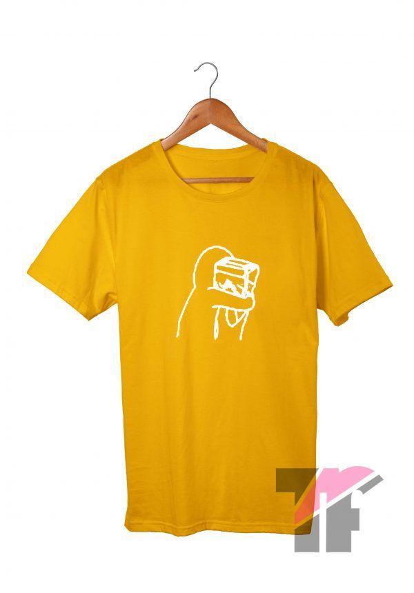 e85e6896 Hug Aesthetic T Shirt in 2019 | T Shirt | Aesthetic t shirts ...