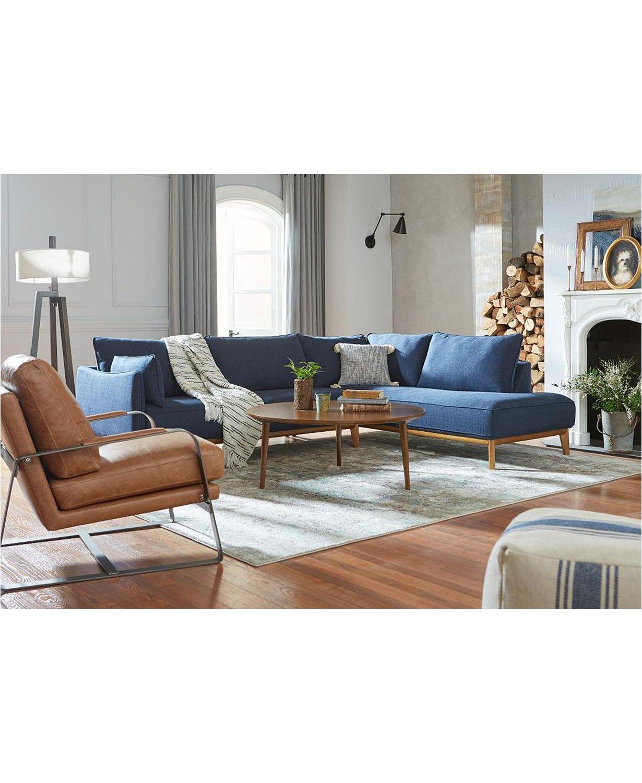 Furniture Jollene 113 Couches Living Room Macy Furniture Sofa