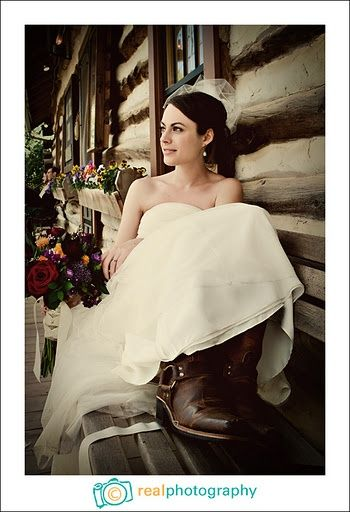 Image result for wedding dress with riding boots | Wedding Boots ...