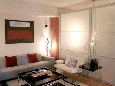 Sliding Room Dividers IKEA   IKEA LAPPLJUNG RAND Panel Curtain ...