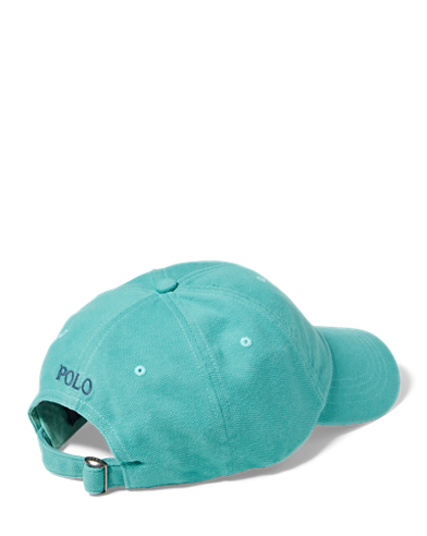Casquettes, chapeaux, écharpes et gants   Ralph Lauren   Fashion ... c566582f5a0e