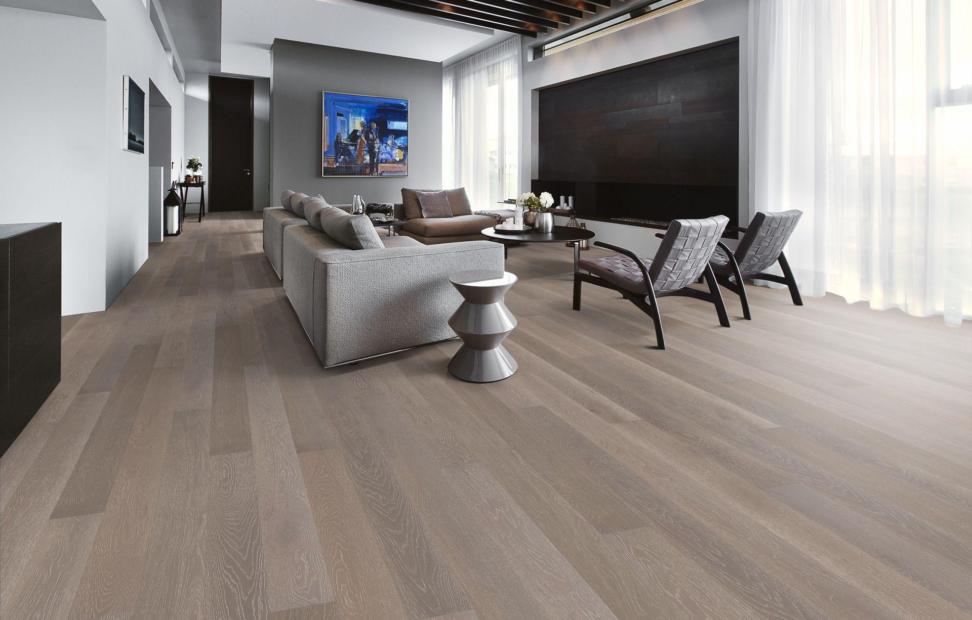 kahrs canvas collection oak shade - Kahrs Flooring