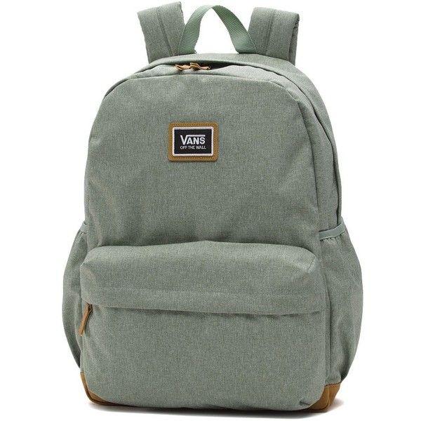 vans stormtrooper backpack