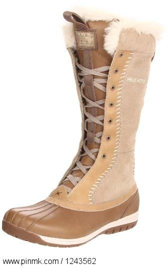 Womens Snow Boots | Ladies Snow Boots | Mountain Warehouse GB
