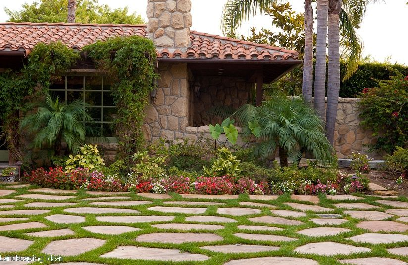 21 Awesome Rock Landscaping Concepts For Your Yard In 2020 Landscape Lig In 2020 Landscape Ideas Front Yard Ranch Small Front Yard Landscaping Front Yard Landscaping
