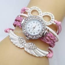 Resultado de imagen para relojes de mano para dama de moda ... d4488ce36efd