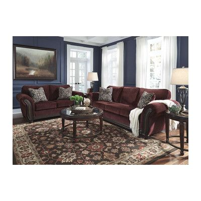 Astoria Grand Bashford Sleeper Sofa Sleeper sofas and Products