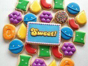 Candy-Crush3