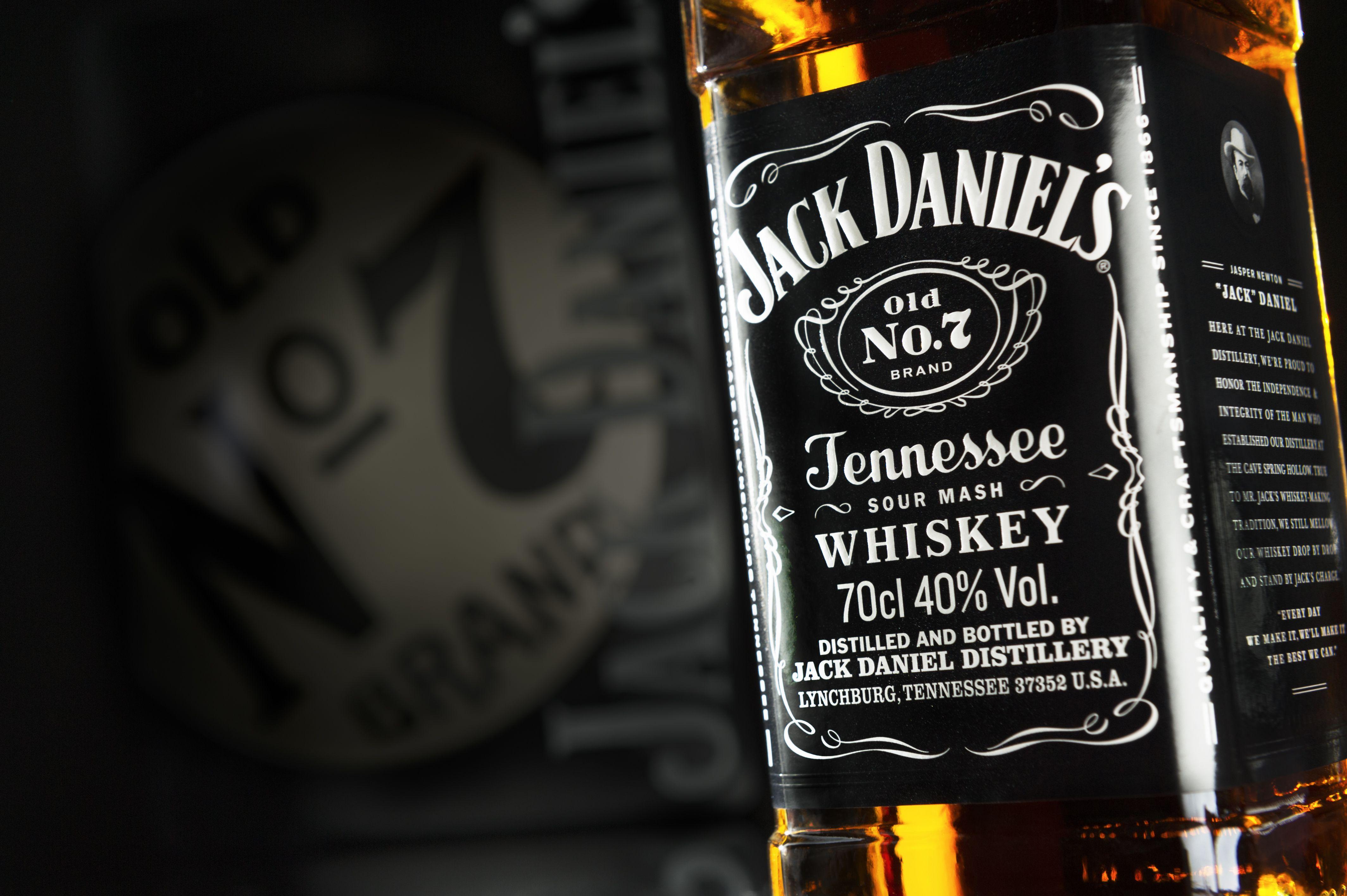 Jack Daniels Hd Wallpaper For Desktop Pc And Mac Hd Wallpaper High Resolution Hd Wallpaper Top Quality Jack Daniels Jack Daniels Wallpaper Jack Daniels Drinks