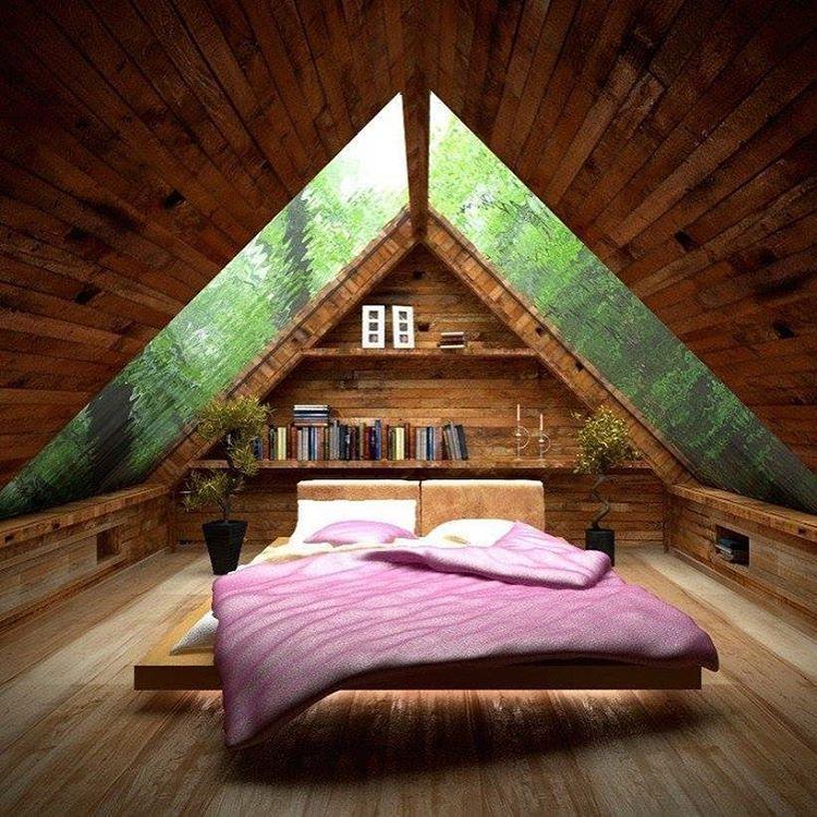 Attic Bedroom Design Ideas Pictures Youth Boy Bedroom Ideas Roof Ceiling Design Bedroom In Pakistan Bedroom Wall Decor With Lights: Пин от пользователя Adoba на доске Design