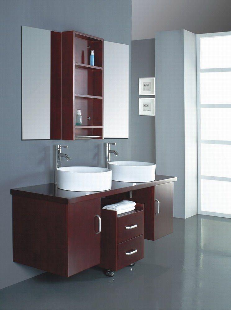 Bathroom Cabinet Designs Modern Bathroom Cabinet Textured Nonslip Bathtub Mat Httpwww
