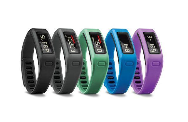 Der beste Fitness Tracker | Die Wirecutter - Garmin Vivofit $ 130  #beste #fitness #garmin #tracker...