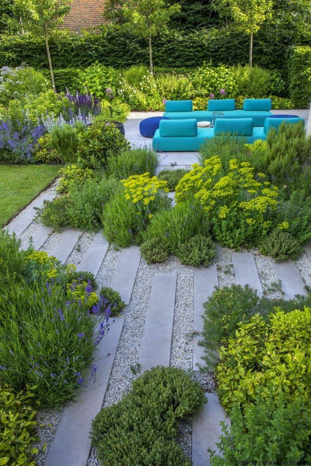Modern Garden Landscape Designs Garden Landscape Design 640 x 480