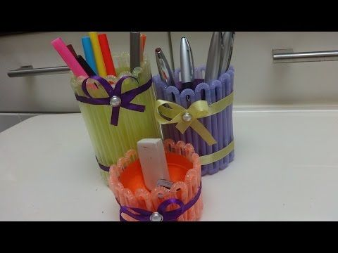 Recycled Projects for Kids DIY Crafts: Making a Cute ...