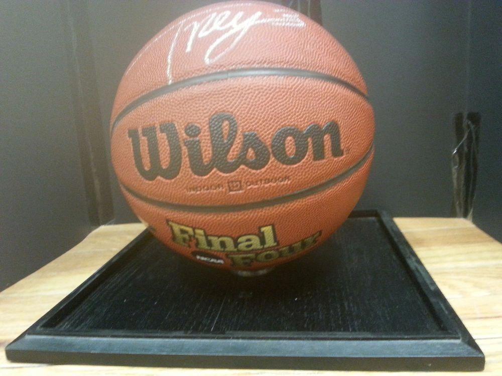 Basketball Hoop Comparison DiscountBasketballGoals