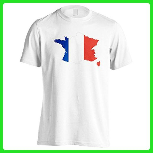 France world map art mens t shirt tee i726m cities countries france world map art mens t shirt tee i726m cities countries flags shirts gumiabroncs Gallery