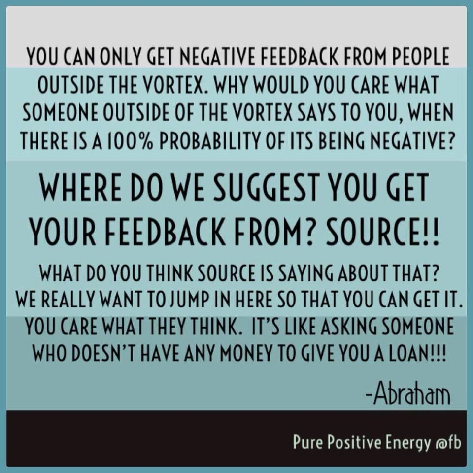 Laws Of Attraction Quotes Abraham  H.b.m.s Pinterest  Abraham Hicks Consciousness And