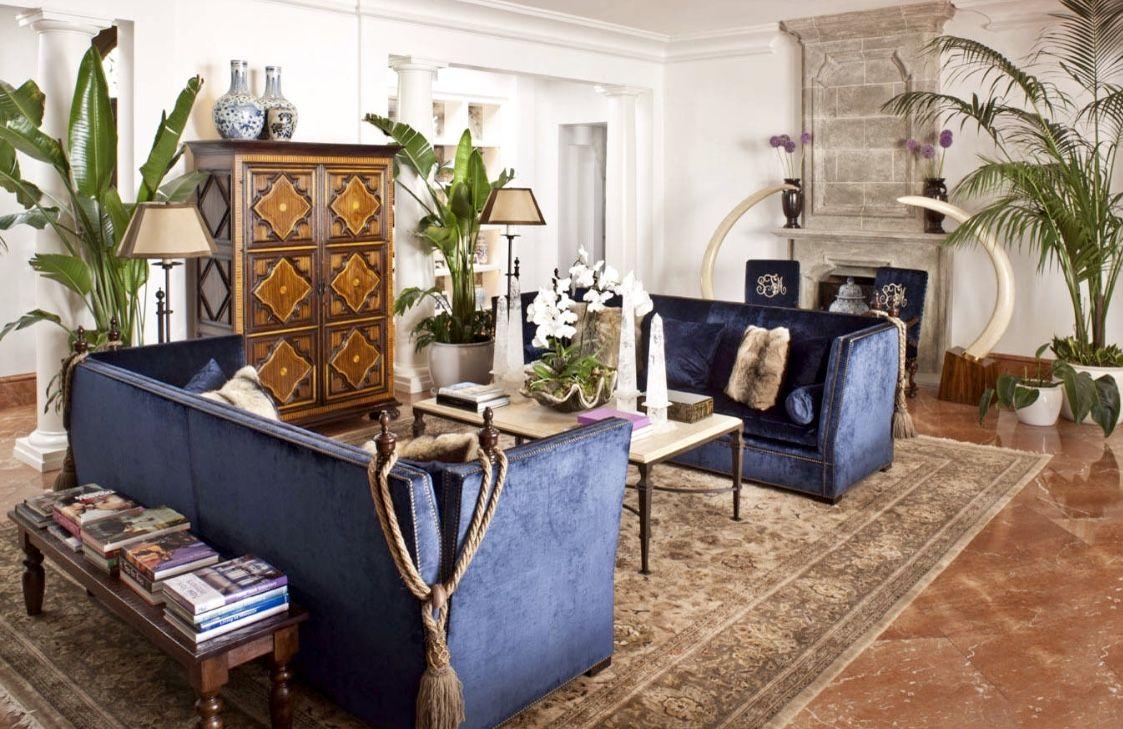 Modern Farmhouse Style Living Room Decor Farmhouse Style Living Room Decor Tuscan Living Rooms Modern Farmhouse Style #tuscan #style #living #room