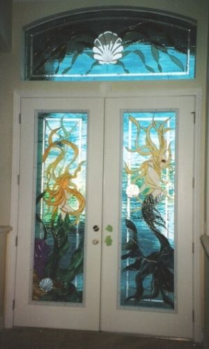 Dl Stained Glass Stained Glass Supplies Classes And Quality