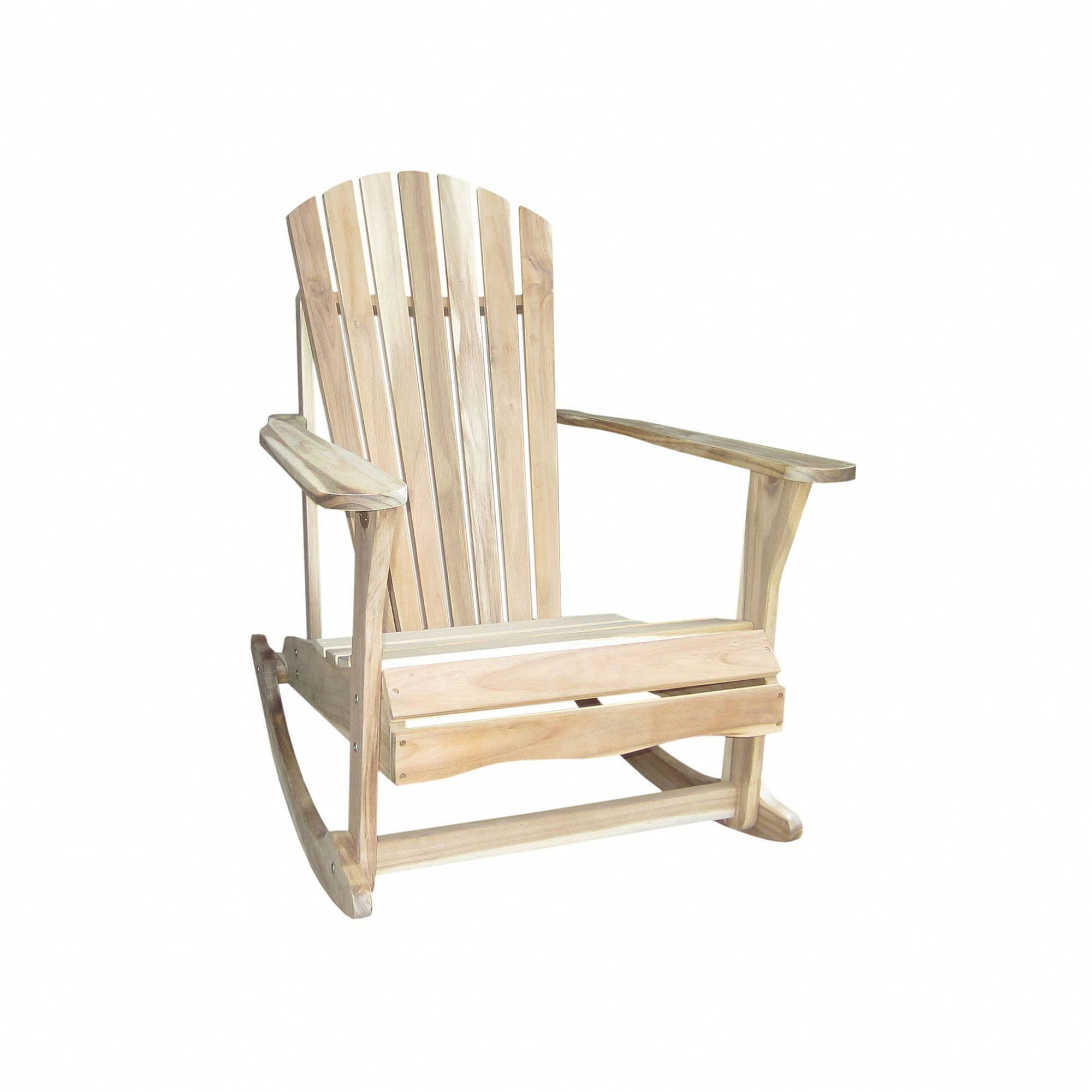 Oversized Living Room Chair OutdoorFurnitureChairs